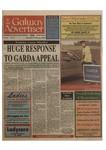 Galway Advertiser 1996/1996_02_01/GA_01021996_E1_001.pdf