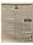 Galway Advertiser 1996/1996_02_01/GA_01021996_E1_020.pdf