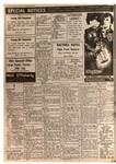 Galway Advertiser 1976/1976_09_16/GA_16091976_E1_008.pdf