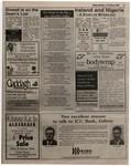 Galway Advertiser 1996/1996_02_01/GA_01021996_E1_011.pdf