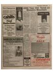 Galway Advertiser 1996/1996_02_01/GA_01021996_E1_009.pdf
