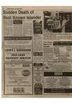 Galway Advertiser 1996/1996_02_01/GA_01021996_E1_006.pdf