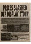 Galway Advertiser 1996/1996_02_01/GA_01021996_E1_005.pdf