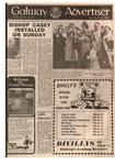 Galway Advertiser 1976/1976_09_16/GA_16091976_E1_001.pdf