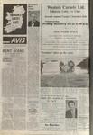 Galway Advertiser 1970/1970_12_31/GA_31121970_E1_010.pdf
