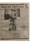 Galway Advertiser 1996/1996_02_01/GA_01021996_E1_019.pdf