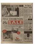 Galway Advertiser 1996/1996_02_01/GA_01021996_E1_010.pdf