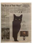Galway Advertiser 1996/1996_02_01/GA_01021996_E1_013.pdf