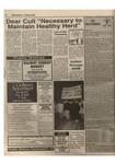 Galway Advertiser 1996/1996_02_01/GA_01021996_E1_016.pdf
