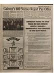 Galway Advertiser 1996/1996_02_29/GA_29021996_E1_015.pdf