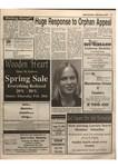 Galway Advertiser 1996/1996_02_29/GA_29021996_E1_011.pdf