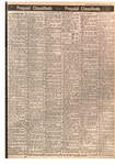 Galway Advertiser 1976/1976_09_16/GA_16091976_E1_005.pdf