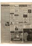 Galway Advertiser 1996/1996_02_29/GA_29021996_E1_002.pdf