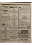 Galway Advertiser 1996/1996_02_29/GA_29021996_E1_017.pdf