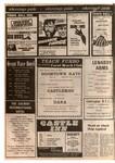 Galway Advertiser 1976/1976_09_16/GA_16091976_E1_010.pdf