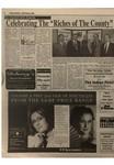 Galway Advertiser 1996/1996_02_29/GA_29021996_E1_008.pdf