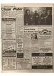 Galway Advertiser 1996/1996_02_29/GA_29021996_E1_006.pdf