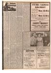 Galway Advertiser 1976/1976_09_16/GA_16091976_E1_003.pdf