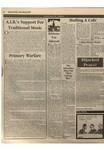Galway Advertiser 1996/1996_02_29/GA_29021996_E1_014.pdf