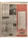 Galway Advertiser 1996/1996_02_29/GA_29021996_E1_009.pdf