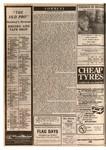 Galway Advertiser 1976/1976_09_16/GA_16091976_E1_004.pdf