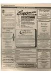 Galway Advertiser 1996/1996_02_29/GA_29021996_E1_018.pdf