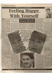 Galway Advertiser 1996/1996_02_29/GA_29021996_E1_016.pdf