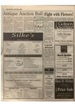 Galway Advertiser 1996/1996_02_29/GA_29021996_E1_010.pdf