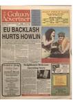 Galway Advertiser 1996/1996_02_29/GA_29021996_E1_001.pdf