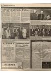 Galway Advertiser 1996/1996_02_29/GA_29021996_E1_020.pdf