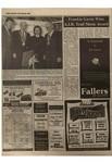 Galway Advertiser 1996/1996_02_29/GA_29021996_E1_004.pdf