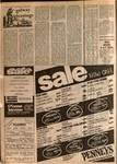 Galway Advertiser 1976/1976_12_09/GA_09121976_E1_008.pdf