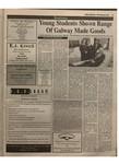 Galway Advertiser 1996/1996_02_29/GA_29021996_E1_019.pdf