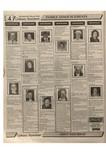 Galway Advertiser 1996/1996_02_08/GA_08021996_E1_026.pdf