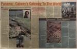 Galway Advertiser 1996/1996_02_08/GA_08021996_E1_034.pdf