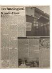 Galway Advertiser 1996/1996_02_08/GA_08021996_E1_031.pdf