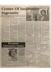 Galway Advertiser 1996/1996_02_08/GA_08021996_E1_033.pdf