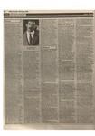 Galway Advertiser 1996/1996_02_08/GA_08021996_E1_053.pdf