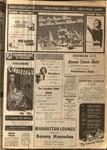 Galway Advertiser 1976/1976_12_09/GA_09121976_E1_007.pdf