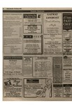 Galway Advertiser 1996/1996_02_08/GA_08021996_E1_057.pdf