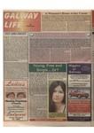 Galway Advertiser 1996/1996_02_08/GA_08021996_E1_067.pdf
