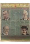 Galway Advertiser 1996/1996_02_08/GA_08021996_E1_039.pdf