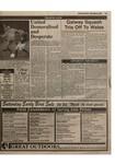 Galway Advertiser 1996/1996_02_08/GA_08021996_E1_066.pdf