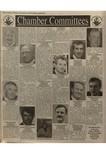 Galway Advertiser 1996/1996_02_08/GA_08021996_E1_032.pdf