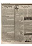 Galway Advertiser 1996/1996_02_08/GA_08021996_E1_055.pdf