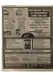 Galway Advertiser 1996/1996_02_08/GA_08021996_E1_059.pdf