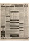 Galway Advertiser 1996/1996_02_08/GA_08021996_E1_027.pdf