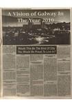Galway Advertiser 1996/1996_02_08/GA_08021996_E1_037.pdf