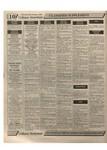 Galway Advertiser 1996/1996_02_08/GA_08021996_E1_043.pdf