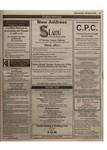 Galway Advertiser 1996/1996_02_08/GA_08021996_E1_056.pdf